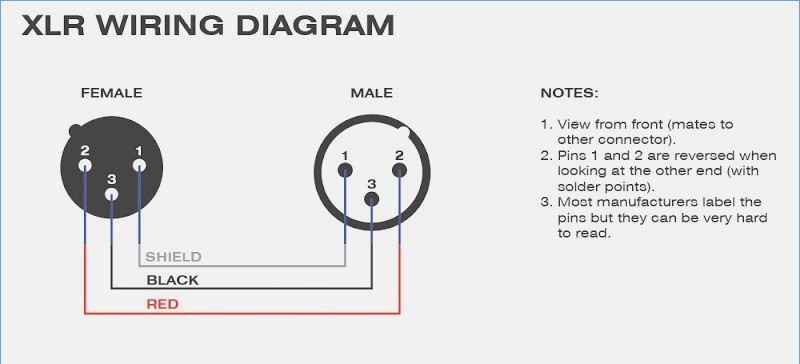 3-pin-xlr-wiring-diagram-brainglue-of-3-pin-dmx-wiring-diagram.jpg